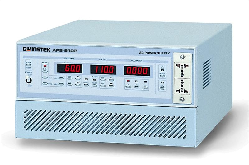 APS-9000 Series