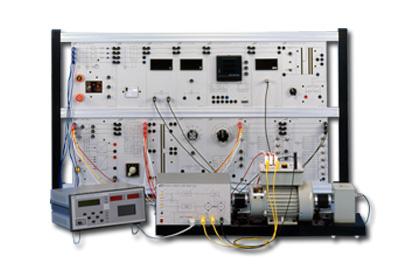 EM-3000