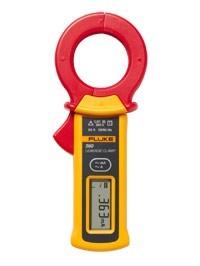 Fluke 360 AC Leakage Current Clamp Meter