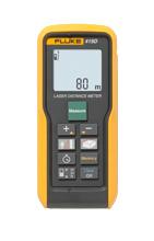 Fluke 419D Laser Distance Meter