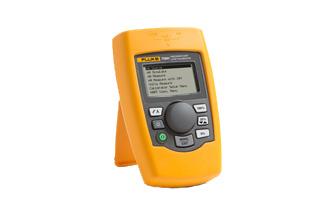 Kalibrator Loop Presisi Fluke 709H dengan Komunikasi/Diagnostik HART