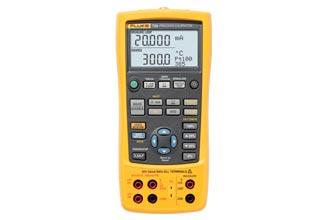 Fluke 726 Precision Multifunction Process Calibrator