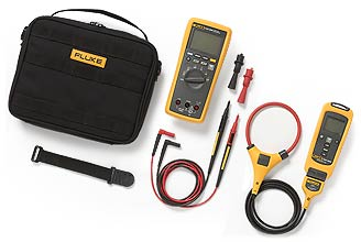 Fluke CNX i3000 iFlex AC Current Measurement Kit