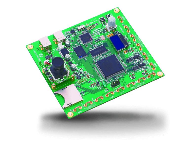 GDB-03