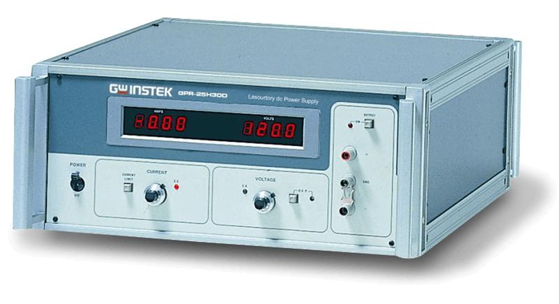 GPR-U Series