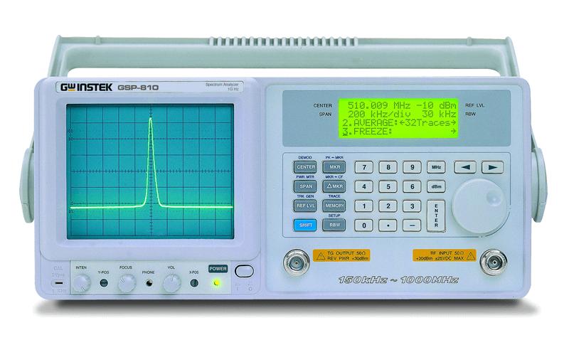 GSP-810
