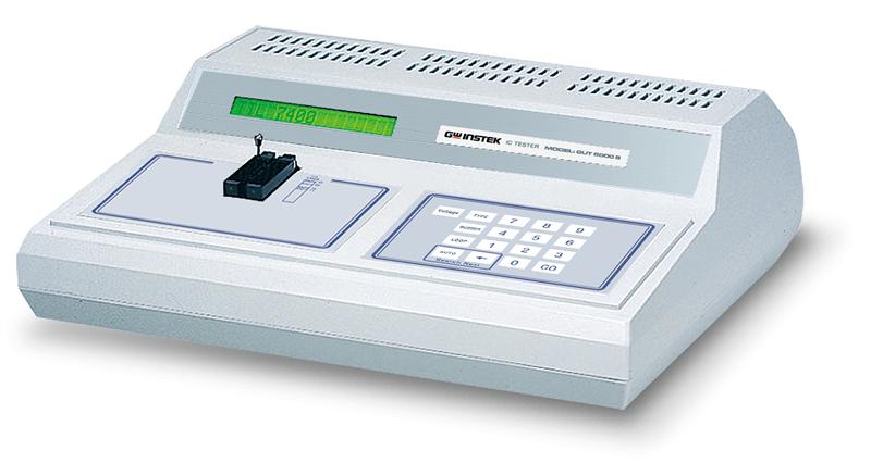 GUT-6000B