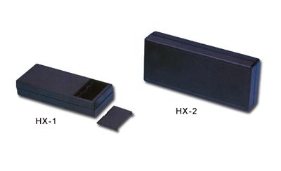 HX-1  /  HX-2
