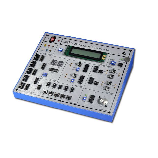 LV-200