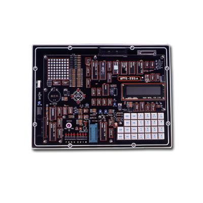 MTS-Z80A