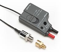 PV350 Pressure Vacuum Model