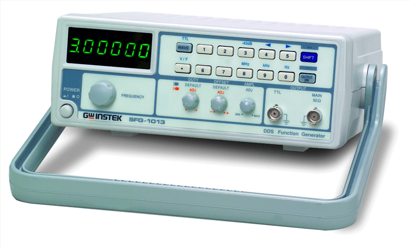 SFG-1000 Series