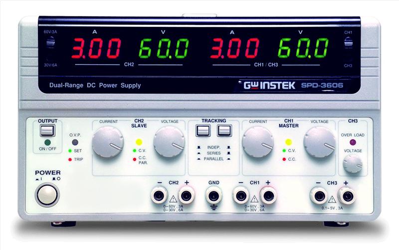 SPD-3606