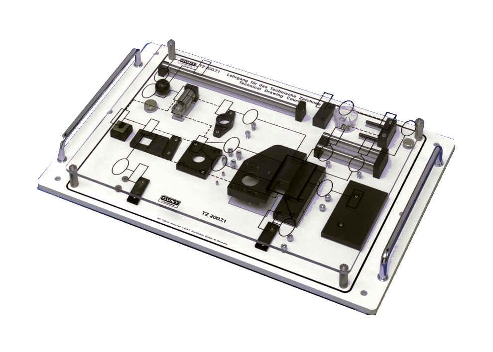 TZ 200.71