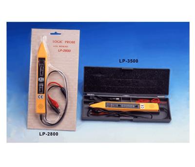 LP-2800 / LP-3500