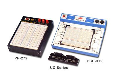 PP-272/PBU-312